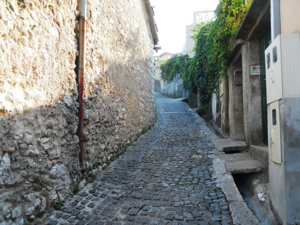Voyage-BosnieHerzégovine-Mostar
