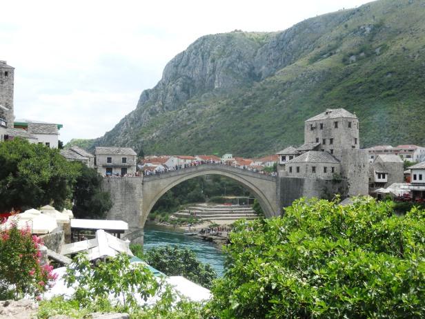 Voyage-BosnieHerzégovine-Mostar6blog (1)