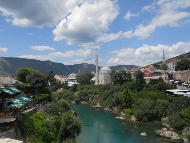 Voyage-BosnieHerzégovine-Mostar6blog (3)