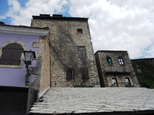 Voyage-BosnieHerzégovine-Mostar6blog (5)