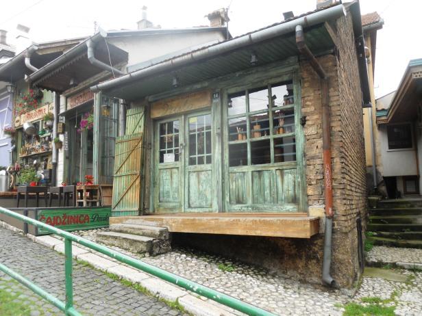 Voyage-BosnieHerzégovine-Sarajevo