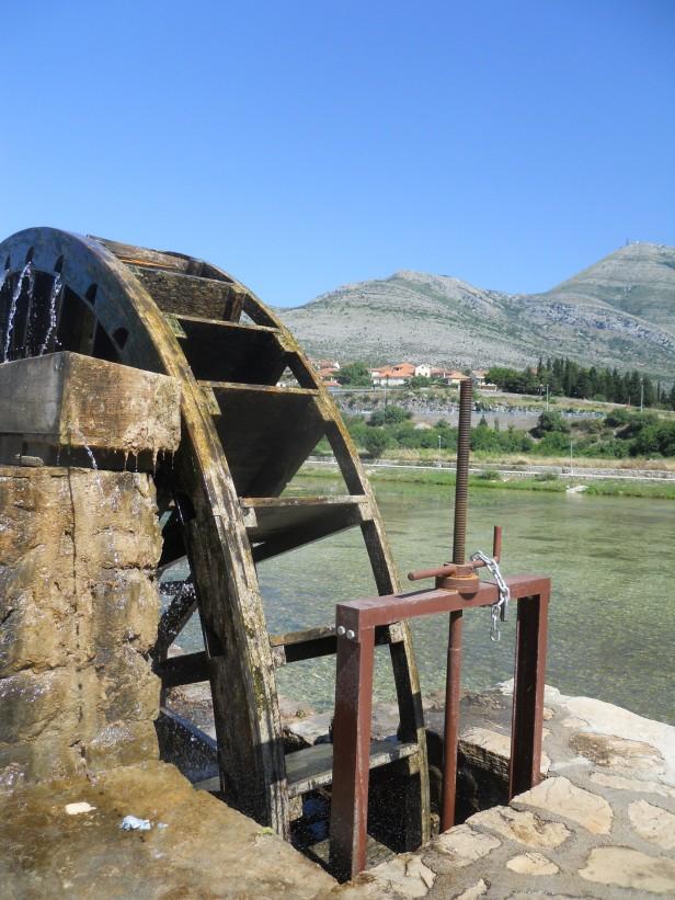 Voyage-BosnieHerzégovine-Travel (1)