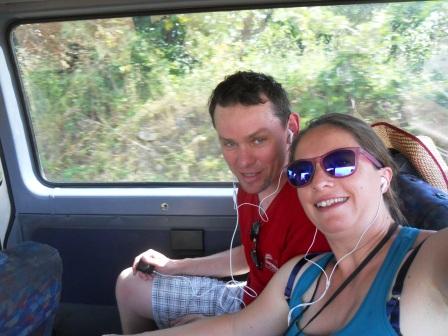 Voyage-BosnieHerzégovine-Travel (2)