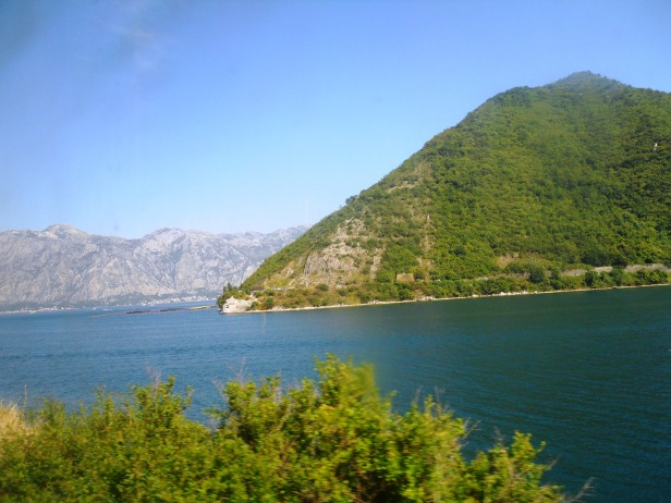 Voyage-BosnieHerzégovine-Trebinje-Kotor