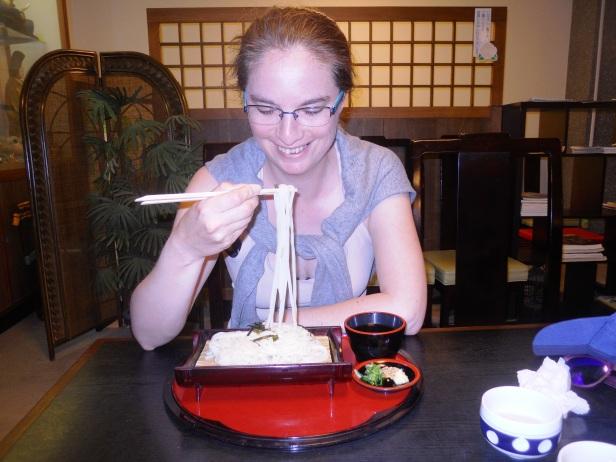 Voyage-Japon-Infos-Budget-Asie (7)