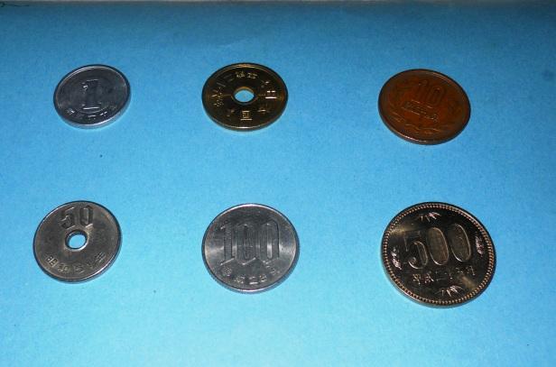 Voyage-Japon-Monnaie-Yens