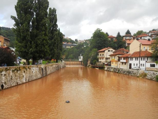 Voyage-Sarajevo-BosnieHerzégovine-Blog-Travel (2)