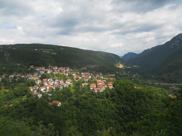 Voyage-Sarajevo-BosnieHerzégovine-Blog-Travel (3)