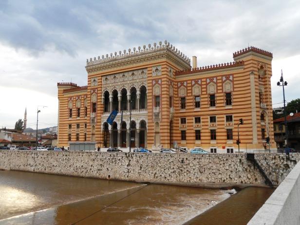 Voyage-Sarajevo-BosnieHerzégovine-Blog-Travel (5)