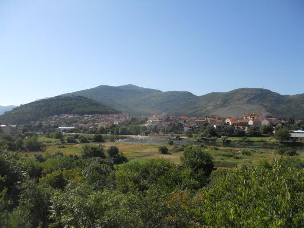 Voyage-Trebinje-BosnieHerzégovine-Travel-Blog (10)