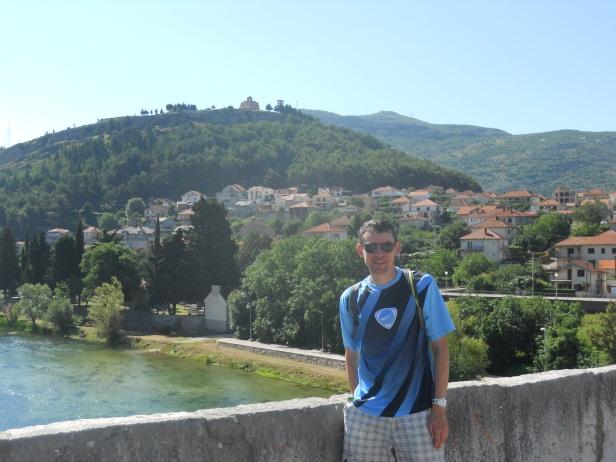 Voyage-Trebinje-BosnieHerzégovine-Travel-Blog (12)
