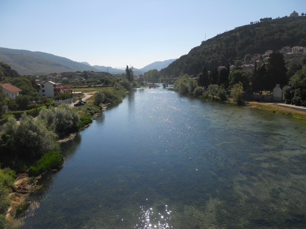 Voyage-Trebinje-BosnieHerzégovine-Travel-Blog (13)