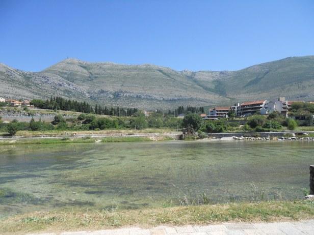 Voyage-Trebinje-BosnieHerzégovine-Travel-Blog (14)