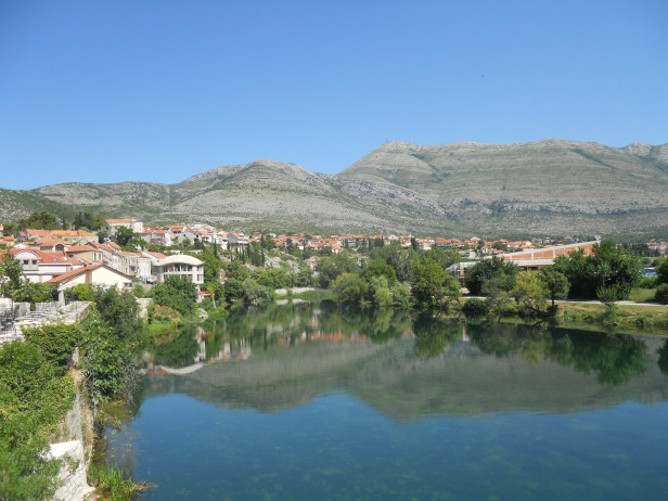 Voyage-Trebinje-BosnieHerzégovine-Travel-Blog (15)