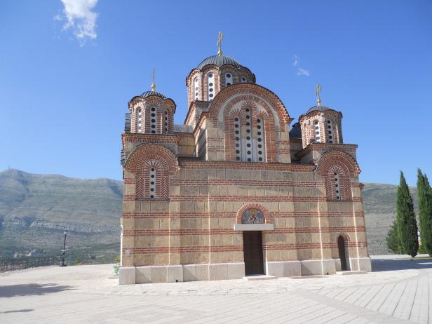 Voyage-Trebinje-BosnieHerzégovine-Travel-Blog (16)