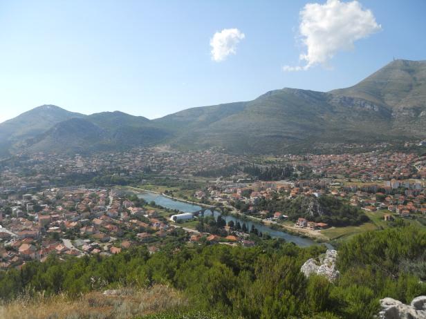 Voyage-Trebinje-BosnieHerzégovine-Travel-Blog (17)