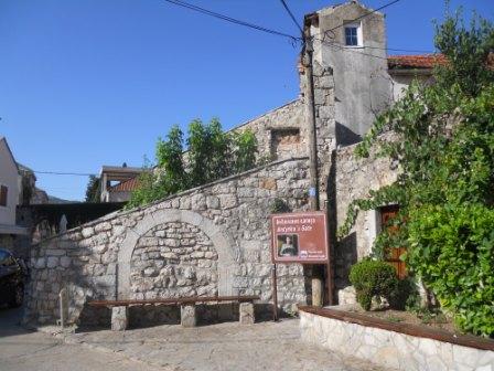 Voyage-Trebinje-BosnieHerzégovine-Travel-Blog (3)