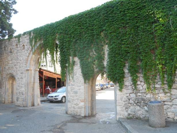 Voyage-Trebinje-BosnieHerzégovine-Travel-Blog (4)
