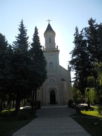Voyage-Trebinje-BosnieHerzégovine-Travel-Blog (6)