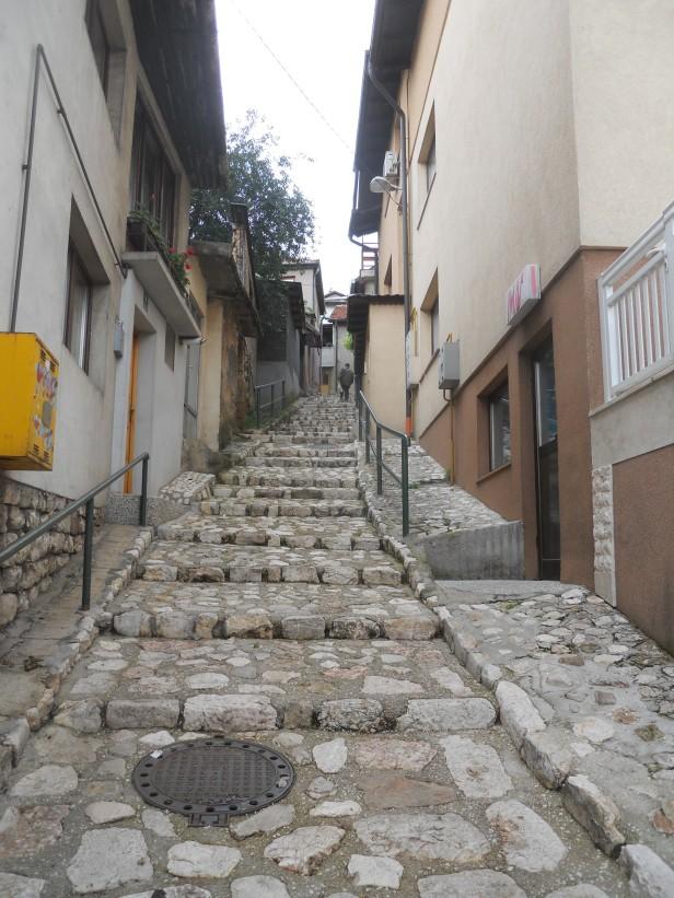 Voyge-Sarajevo-BosnieHerzégovine (2)