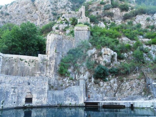 BlogVoyage-Monténégro-Kotor (1)