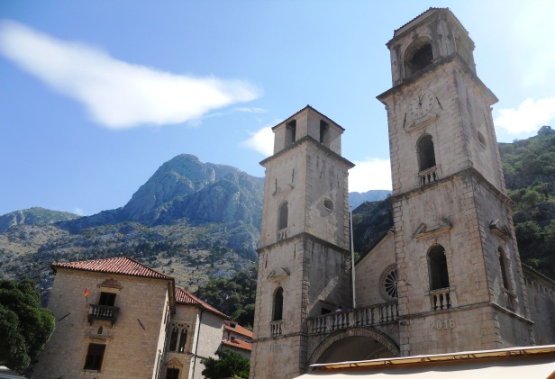 BlogVoyage-Monténégro-Kotor (2)