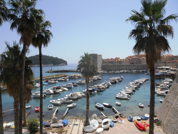 Dubrovnik-Voyage-Croatie-Blog-Travel (10)