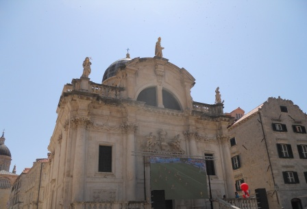 Dubrovnik-Voyage-Croatie-Blog-Travel (11)
