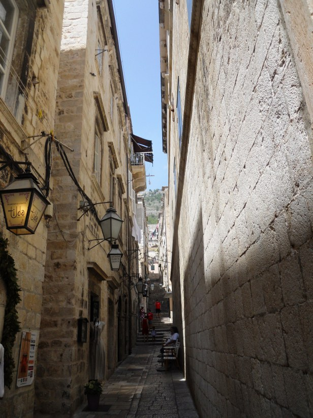 Dubrovnik-Voyage-Croatie-Blog-Travel (12)