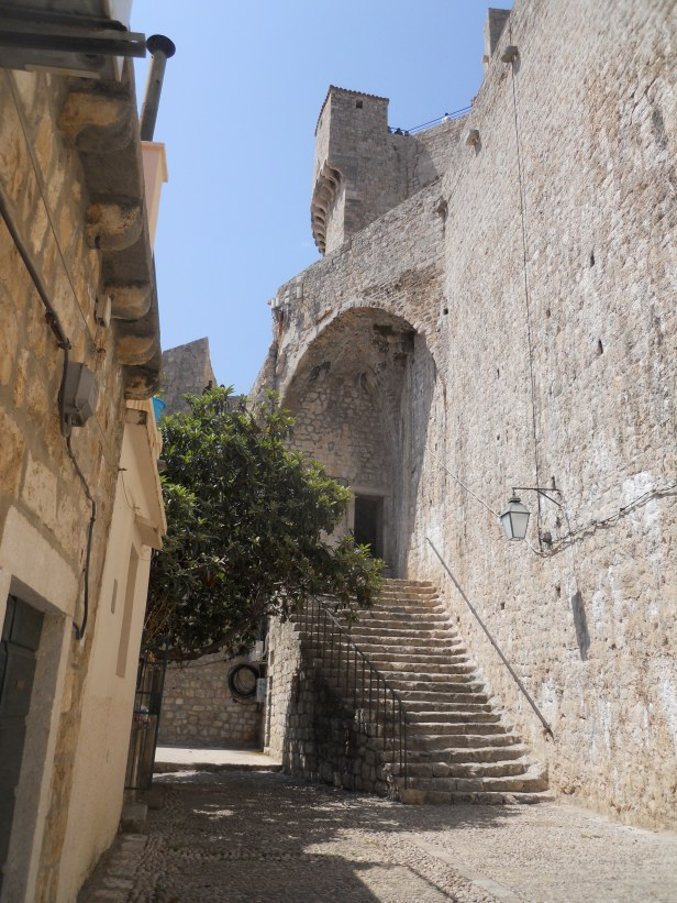 Dubrovnik-Voyage-Croatie-Blog-Travel (13)