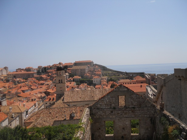 Dubrovnik-Voyage-Croatie-Blog-Travel (14)