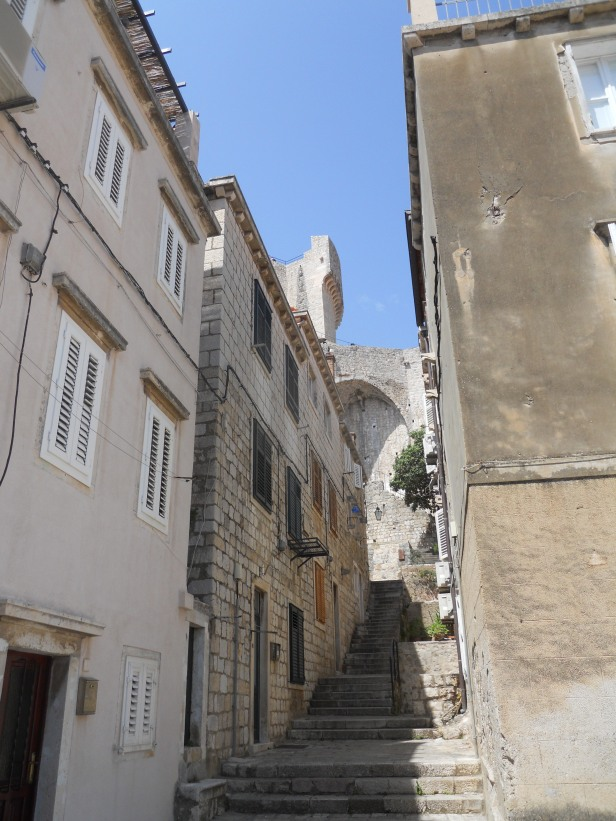 Dubrovnik-Voyage-Croatie-Blog-Travel (15)