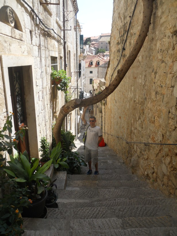 Dubrovnik-Voyage-Croatie-Blog-Travel (16)