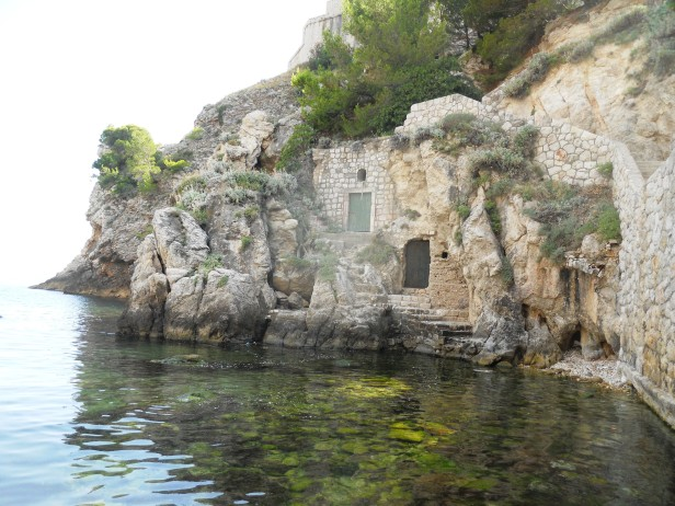 Dubrovnik-Voyage-Croatie-Blog-Travel (17)