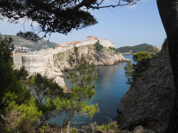 Dubrovnik-Voyage-Croatie-Blog-Travel (18)