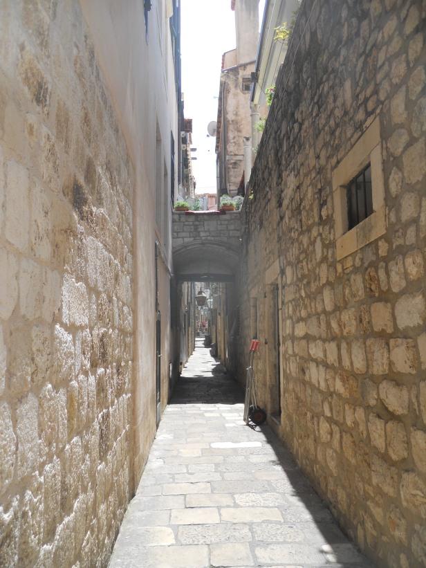 Dubrovnik-Voyage-Croatie-Blog-Travel (6)
