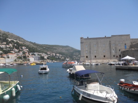 Dubrovnik-Voyage-Croatie-Blog-Travel (7)
