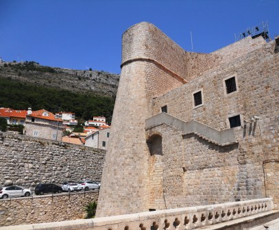 Dubrovnik-Voyage-Croatie-Blog-Travel (8)