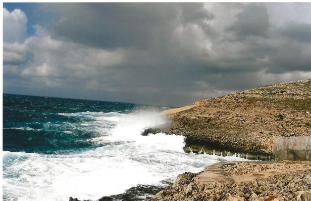 Malte - Voyage