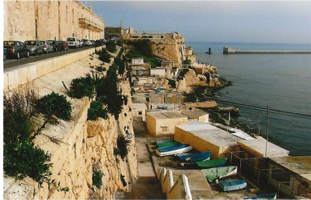 Malte (4)