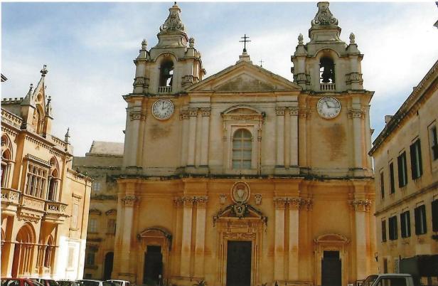 Malte (6)