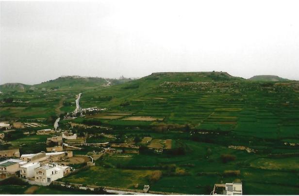 Malte (8)