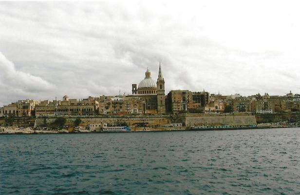 Malte (9)