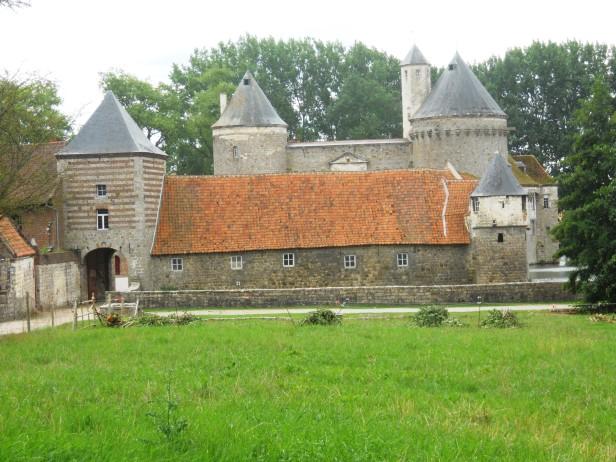 ParcOlhain-HautsDeFrance (22)