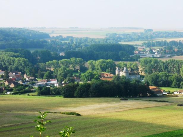 ParcOlhain-HautsDeFrance (5)