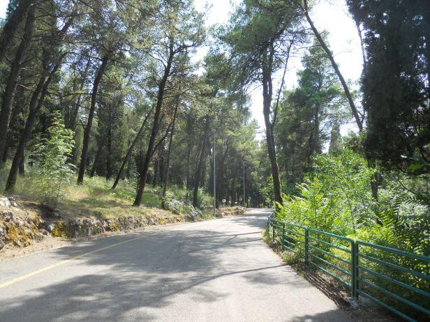 Podgorica-Monténégro-Voyage-TravelBlog (1)