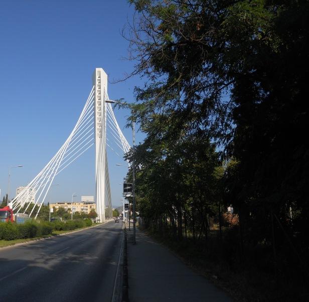 Podgorica-Monténégro-Voyage-TravelBlog (3)