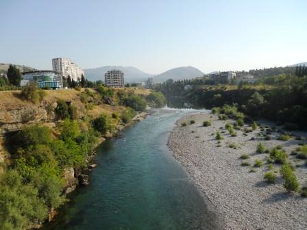Podgorica-Monténégro-Voyage-TravelBlog (4)