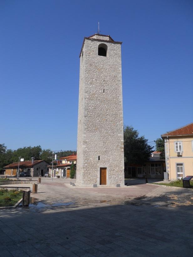 Podgorica-Monténégro-Voyage-TravelBlog (5)