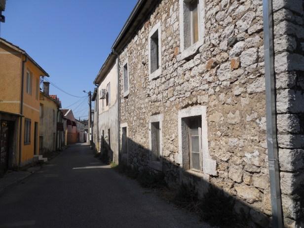 Podgorica-Monténégro-Voyage-TravelBlog (9)